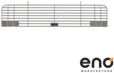 ENO Etagère ENO ERP6058 Etagere inox plancha
