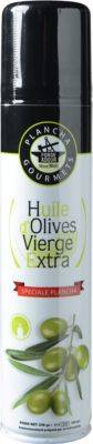 Forge Adour Huile&vinaigre; FORGE ADOUR Spray huile d