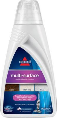 Bissell Entretien BISSELL Détergent multi-surfac