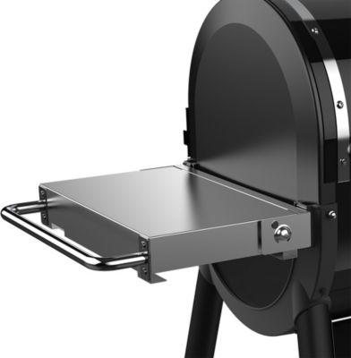 Weber ACCESSOIRE WEBER PLAN DE TRAVAIL LATERAL