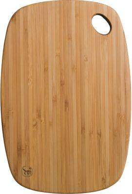 Totally Bamboo PLANCHE TOTALLY BAMBOO Greenlite 27x18 c