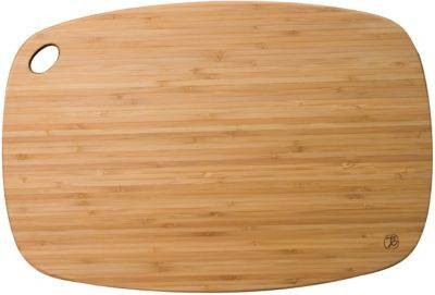 Totally Bamboo PLANCHE TOTALLY BAMBOO Greenlite 34x23 c