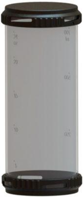 De Buyer Recharge DE BUYER recharge pour piston 7