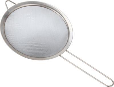 Essentielb Passette ESSENTIELB Inox diam18cm