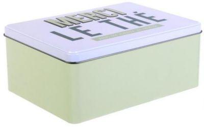 Cook Concept Boîte COOK CONCEPT de conservation ma bo