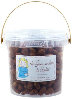 Gourmandises Sophie Bonbons GOURMANDISES SOPHIE Seau Cacahuè