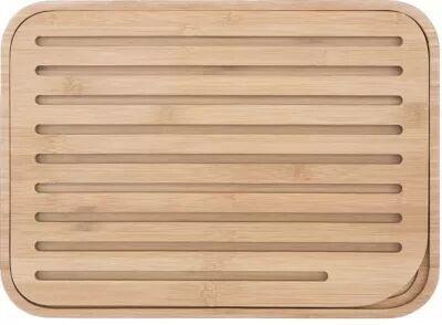 Pebbly Planche à pain PEBBLY couleur naturelle