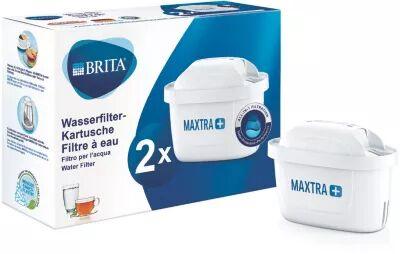 Brita Cartouche BRITA P2 Maxtra +