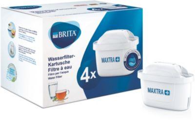Brita Cartouche BRITA P4 Maxtra +