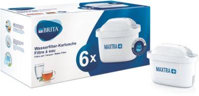 Brita Cartouche BRITA P6 Maxtra +