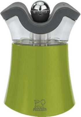 Peugeot Moulin PEUGEOT Peps vert poivre et sel 8
