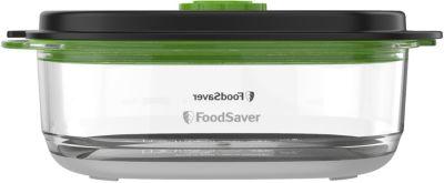 Food Saver Accessoire FOOD SAVER FFC021X01 Boite Fr