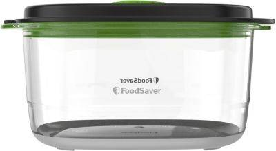 Food Saver Accessoire FOOD SAVER FFC022X01 Boite Fr