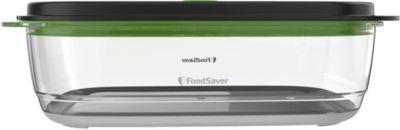 Food Saver Accessoire FOOD SAVER FFC024X01 Boite Fr