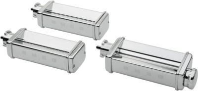 Smeg Accessoire SMEG SMPC01 Kit Tagliolinii S