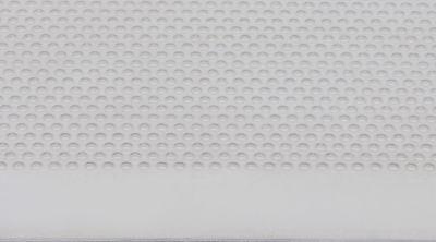 De Buyer Plaque DE BUYER aluminium perforee 40x30