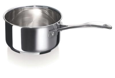 Beka Casserole BEKA Chef 16 cm