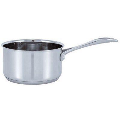 Beka Casserole BEKA Beka Chef 20 cm 12066204