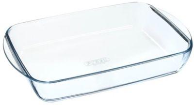 Pyrex plat PYREX a lasagne 40x28 cm