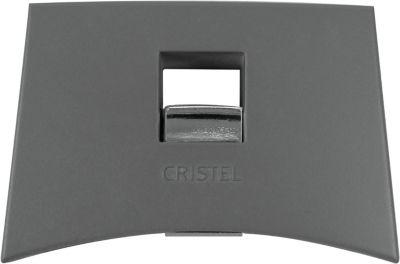 Cristel Anse CRISTEL Mutine amovible grise