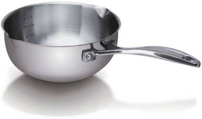 Beka Casserole BEKA sauciere 20 cm