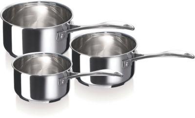 Beka Casserole BEKA Chef x3 16-18-20 cm