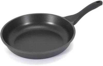 Cook Concept Poêle COOK CONCEPT fonte aluminium 28cm