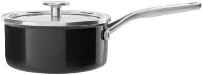 Kitchenaid Casserole KITCHENAID avec couvercle 20cm