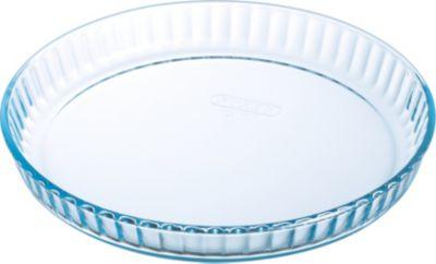 Pyrex moule PYREX classic a tarte 24cm