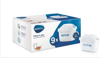 Brita Cartouche BRITA P9 Maxtra +