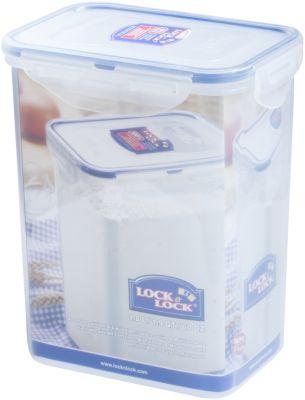 Lock & Lock Boite LOCK & LOCK boite farine