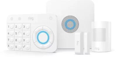 Ring Alarme RING ALARM - Kit de démarrage 5 p