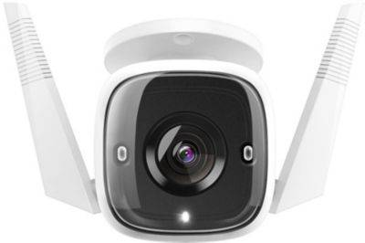 Tp-Link Caméra TP-LINK Tapo C310