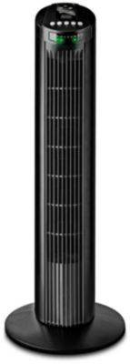 Black Et Decker Ventil. BLACK ET DECKER BXEFT45E
