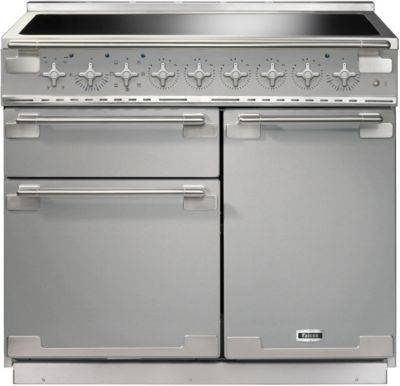 Falcon Cuisinière FALCON ELISE 100 INDUCTION In