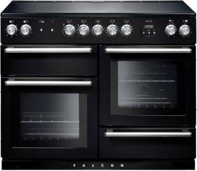 Falcon Cuisinière FALCON NEXUS 110 INDUCTION No