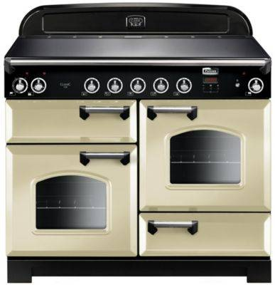 Falcon Grde Cuisine FALCON CLASSIC100 INDUCTION