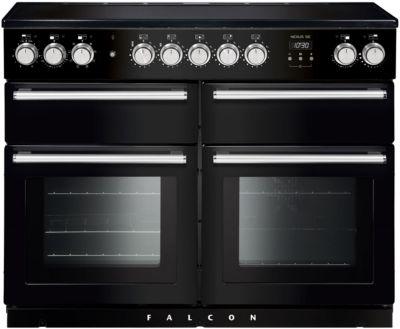 Falcon Grde Cuisine FALCON NEXUS SE 110 CM NOIR