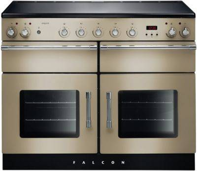 Falcon Grde Cuisine FALCON ESPRIT 110 CM INDUCT