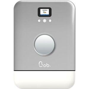 Daan Tech LV Compact DAAN TECH Bob - Pack Premium - Publicité