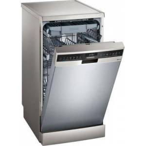Siemens LV 45cm SIEMENS SR23EI28ME IQ300 - Publicité
