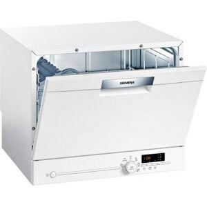 Siemens LV Compact SIEMENS SK26E222EU IQ300 - Publicité