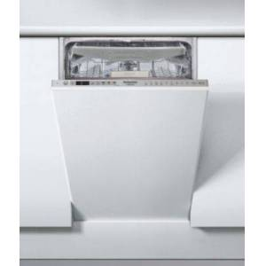Hotpoint LV FULL INT 45 HOTPOINT HSIO3O23WFE - Publicité