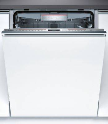 Bosch LV Intég 60 BOSCH SMV68TX06E S6 Hygiène