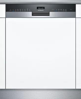 Siemens LV Intég 60 SIEMENS SN55ZS67CE IQ500