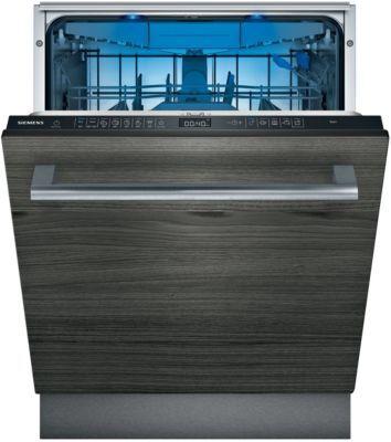Siemens LV Intég 60 SIEMENS SN65ZX49CE IQ500