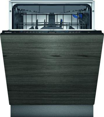 Siemens LV Intég 60 SIEMENS SN95EX56CE IQ500