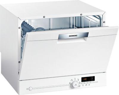 Siemens LV Compact SIEMENS SK26E222EU IQ300