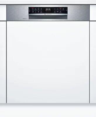 Bosch LV Intég 60 BOSCH SMI6ECS93E