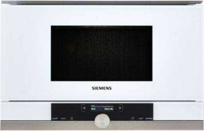 Siemens MO Enc. SIEMENS BF634LGW1